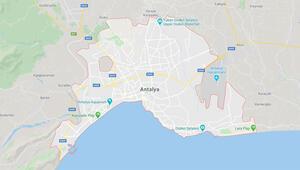 Antalyanın İlçeleri Neler Ve Hangi Bölgede Antalyada Gezilecek Ve Tarihi Yerler