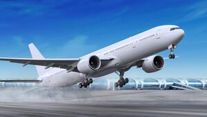 Son dakika haberi: İçişleri Bakanlığı 81 ile gönderdi Uçaklara da seyahat izin belgesi