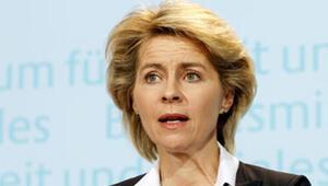 AB Komisyonu Başkanından üye ülkelere koronavirüs eleştirisi