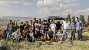 Buram buram Ankara kokan filmler