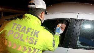 İşte Türkiyede corona virüsle mücadelede son 24 saatte yaşananlar