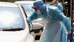 Yeni Zelanda'da Corona Virüsten ilk ölüm
