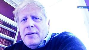 İngiltere Başbakanı Johnson: Daha da kötüleşecek
