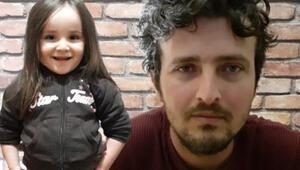 Annesinin öldürdüğü Şükran Nur'un babası: Kızımı görmeyi umarken cenazesini aldım