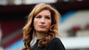 West Ham açıkladı 8 futbolcuda corona virüs şüphesi...