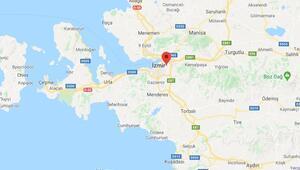 İzmirin İlçeleri Neler Ve Hangi Bölgede İzmirde Gezilecek Ve Tarihi Yerler