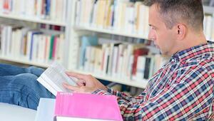 Sosyal, kültürel ve tarihsel anlamda yemek hakkında en iyi kitapları seçelim mi