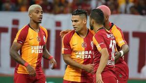 Son dakika Galatasaray haberleri: İngilizler açıkladı Corona virüsü var, geri gelmeyecek