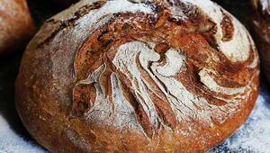 Ekmeğinizi evde yapmak mı istiyorsunuz Bu ipuçları çok işinize yarayacak