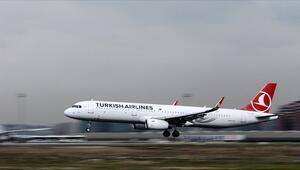 Son dakika... THY Genel Müdürü Ekşi'den Ankara uçuşlarına ilişkin açıklama