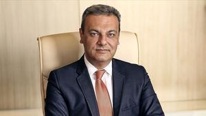 Toyota Türkiye Yönetim Kurulu Başkanı: Kimseyi işten çıkartmayacağız