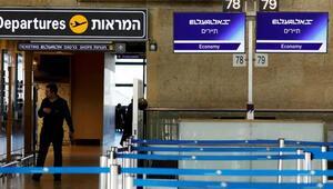 İsrailde Kovid-19 nedeniyle ölenlerin sayısı 15e yükseldi