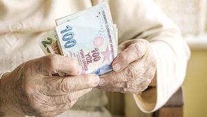 Emekli ikramiyeleri 7-11 Nisan'da ödenecek