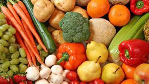 Meyve-sebzede kamyonet çözümü