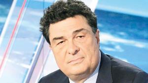 Yunan medyasında koronavirüs alarmı