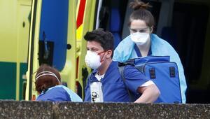 İngiltere için kötü haber: Daha fazla ölüm bekliyoruz