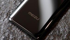 Meizu 17, arka yüzünde 5 kamerasıyla beraber geliyor