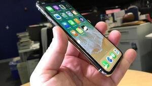 Koronavirüs sonrası iPhone fiyatları değişiyor mu