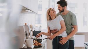 Sürekli evde olmanın partner ilişkilerine etkileri