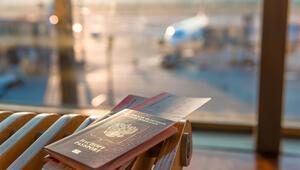Koronavirüs nedeniyle uçuşları iptal olan yolcular bilet iadesi alabilir mi