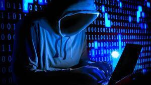Siber suçluların gizleme hileleri ortaya çıkıyor