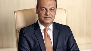 Toyota CEOsu Ali Haydar Bozkurt kimdir nerelidir