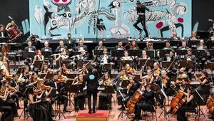 BİFO'nun unutulmaz konseri yayında