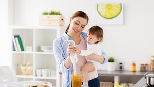 Mutfakta annelerin hayatını kolaylaştıran en iyi 10 ürün
