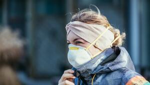 Koronafobinin Vücudumuzda Yol Açtığı 7 Önemli Sorun