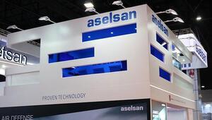 ASELSAN, SSB arasında JEMUS 5 il projesi ile ilgili sözleşme imzalandı