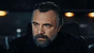 """""""Eşkıya Dünyaya Hükümdar Olmaz"""" setinde corona virüs önlemi.. Yeni bölüm fragmanı yayınlandı"""