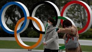 Son Dakika | 2020 Tokyo Olimpiyat Oyunlarının düzenleneceği tarih belli oldu