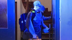 Son dakika haberler... Fransadan Corona Virüsü itirafı: Salgın oradan yayıldı
