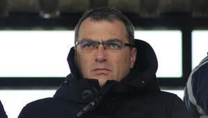 Fenerbahçe eski sportif direktörü Damien Comolli uyardı Corona virüs sonrası...