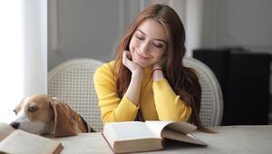 Hala Okumayanlara: Hemen Başlamanız Gereken 9 Kitap