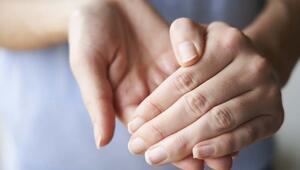 Egzaması olanlar ellerini yıkadıktan sonra nasıl korumalılar