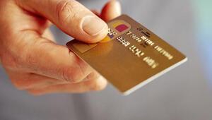 50 bin TL'ye kadar kredi kartıyla vergi ödenebilecek