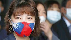 Dünya bunu tartışıyor: Herkes maske takmalı mı