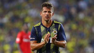 Fenerbahçe'den 33 bin aileye destek