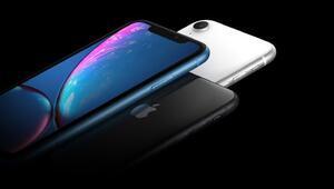 iPhone XR üretimi durduruldu, kapılar kapatıldı