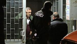 Antalya'da dehşete düşüren olay Üniversite öğrencisi odasında bu halde bulundu