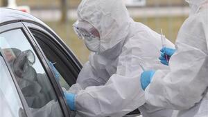 Avustralya'da Corona Virüsten ölenlerin sayısı 19 oldu