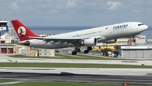 Ankara'dan 10 şehre uçulacak