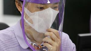 Dünya genelinde corona virüs bulaşan kişi sayısı 786 bini geçti