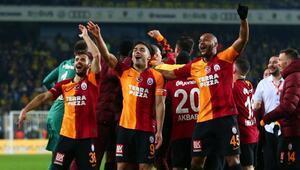 Juventus ve Barcelonanın ardından sıra Galatasarayda Corona virüs için maaş politikası...