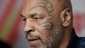 Mike Tysonın acı günü Nelson Cuevas corona virüsten hayatını kaybetti