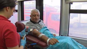 İyileşmiş hastanın kanıyla Corona Virüs tedavisi Türkiyede de başlıyor