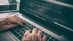 Koronavirüs fırsatçısı siber dolandırıcılardan ücretsiz uygulama tuzağı