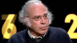 Dr. Yavuz Dizdar kimdir Yavuz Dizdarın hayatına dair bilgiler...