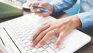 İnternet üzerinden alışverişe koronavirüs etkisi